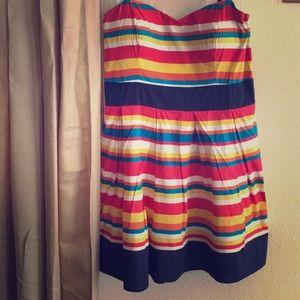 e185aabded68 Women s Jcpenney Long Summer Dresses on Poshmark
